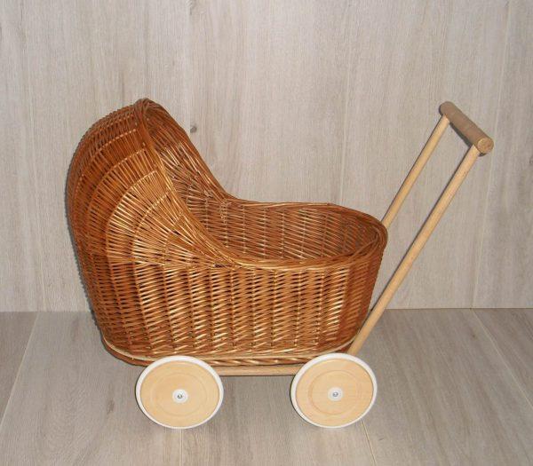 wiklinowy-wózek-dla-lalek-z-wikliny-pcharz-wiklina